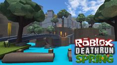 Roblox Got Talent Death Run Roblox Image Generator - 25 Best Deathrun Images Funny Moments In This Moment Moo Snuckel