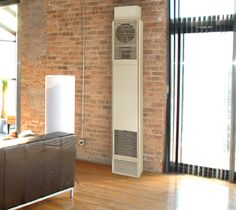 The Combination Of Fan Forced Efficiency, Counterflow Heat Delivery And  Sealed Combustion Makes Cozy