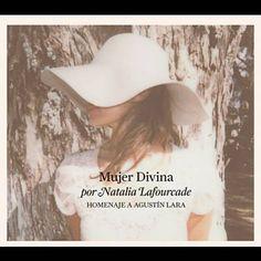 Piensa En Mí - Natalia Lafourcade Feat. Vicentico