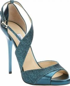 Jimmy Choo #stilettoheelsjimmychoo #jimmychooheelsred