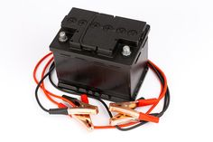 A little basic info about car battery. #carbatteries, #cheapcarbatteries