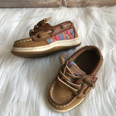3998dc3ae27cb5 13 Best Girls Sperrys images