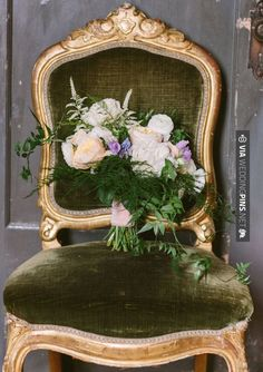 Love this! - White, yellow and purple bouquet   photo by Taylor Lord   100 Layer Cake   CHECK OUT MORE GREAT VINTAGE WEDDING IDEAS AT WEDDINGPINS.NET   #weddings #vintagewedding #weddingvintage #oldweddingphotos #events #forweddings #iloveweddings #romance #vintage #planners #old #ceremonyphotos #weddingphotos #weddingpictures