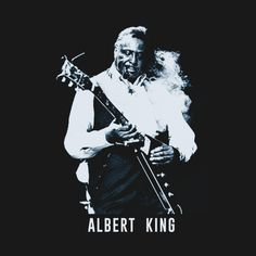 William Christopher, Albert King, Blues Artists, Music Images, Jazz, Rock N Roll, Documentaries, Paul Klee, History
