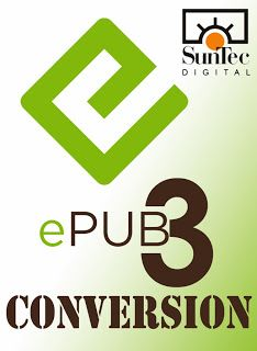 "Hiring a reputed digital conversion company for ePUB3 conversion provides the benefit of availing ePUB3 conversion services  at affordable rates. Read our blog to know ""How?"""