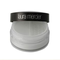 Laura Mercier - Invisible Loose Powder - Birchbox