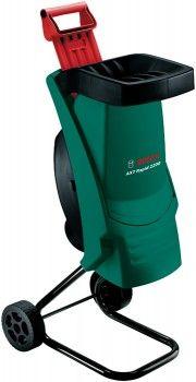 Bosch 2200w Rapid Shredder Garden Tools Bosch Garden Hand Tools