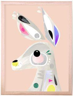 Pete Cromer art