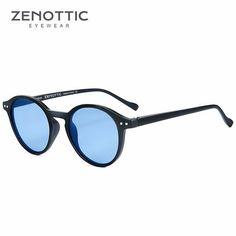ROCKBROS Polarized Photochromatic Glasses Lunettes de soleil NOIR avec Myopie Monture