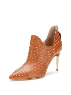 Charme Bootie