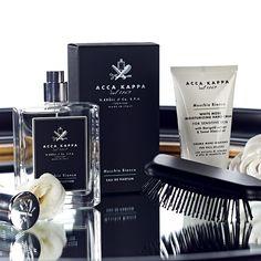acca kappa | Priority Design.it