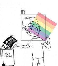 Jep. True Story