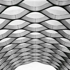 Architecture Visual Elements