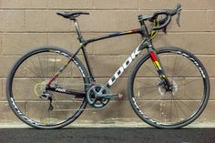 13 New Road Bikes for 2017 | Bicycling