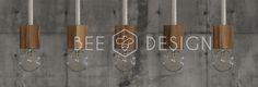 Strona główna - BeeDesign