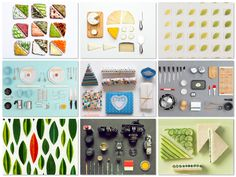 things organized neatly :) Things Organized Neatly, Mini Sandwiches, Tuna, Kids Rugs, Organization, Apple, Holiday Decor, Inspiration, Design