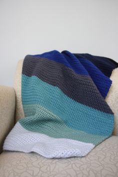 Baby blanket tute