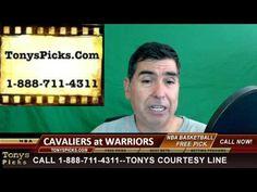 Cleveland Cavaliers vs. Golden St Warriors Pick Prediction Game 1 NBA Fi...