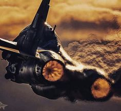 F14 TOMCAT Military Jets, Military Weapons, Military Aircraft, F14 Tomcat, Airplane Fighter, Fighter Aircraft, Air Fighter, Fighter Jets, Luftwaffe