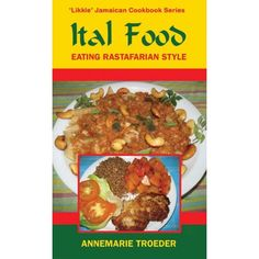 Rastafarians created food known as Ital which follows strict dietary guidelines and NO salt.