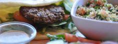 Bountiful Eatery - Fresh. Healthy. Gluten Free