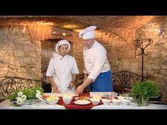 Rączka gotuje - grochówka częstochowska i królik duszony w winie - YouTube Polish Food, Youtube, Youtubers, Youtube Movies