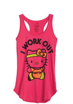 ec4ce233a Find Girls Clothing and Teen Fashion Clothing from dELiA*s Workout Tanks,  Workout Gear