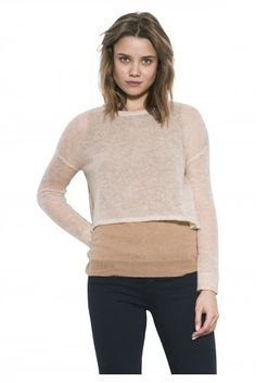 Cassie Pullover Turtle Neck, Pullover, Cassie, Sweaters, Shirts, Clothes, Shopping, Grey, Tops