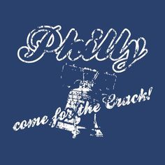 Philly CRACK hoodie sweatshirt philadelphia retro by foultshirts, $25.00