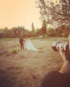 #wedding Felipe  Maria  felicidades!!! Gracias por todo @feli_gh #making #behind #scenes #boda #bts #bodasmarbella #photoshoot #marbella #weddingphotographermarbella #spain #photooftheday