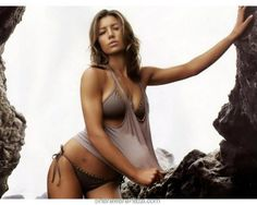 What do people think of Jessica Biel? See opinions and rankings about Jessica Biel across various lists and topics. Jessica Alba, Jessica Biel Bikini, Camden, Hottest Models, Hottest Photos, Hottest Women, Beach Bodys, Jennifer Aniston Pictures, Actress Jessica