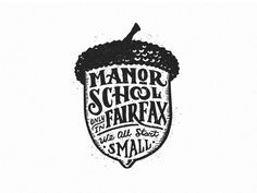 Manor School, Fairfax | Joel Felix