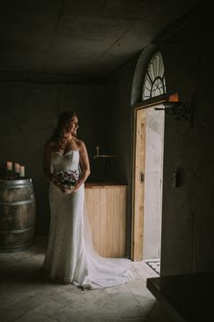 Pukaki Observatory Wine cellar is one of the fabulous venues at Mt Cook Lakeside Retreat, Lake Pukaki. Specialists in luxury weddings. Elope Wedding, Destination Wedding, Wedding Planning, Wedding Dresses, Luxury Wedding Venues, Wine Cellar, Real Weddings, One Shoulder Wedding Dress, Wedding Photos