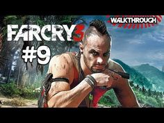 farcry5gamer.comFar Cry 3 Gameplay/Commentary Part 9 [HD] - Solid Snake tactics Hope you guys enjoyed the gameplay.  LEAVE A LIKE :D  Subscribe for more content!   Explore my channel!   Feel free to contact me on my twitter, it is checked daily.  My twat  http://farcry5gamer.com/far-cry-3-gameplaycommentary-part-9-hd-solid-snake-tactics/