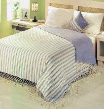 turkish bedspread
