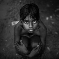 Untitled by Mahesh Balasubramanian on 500px