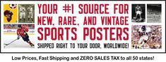 Alabama Crimson Tide Football THE PLAY (George Teague, 1993 Sugar Bowl) Poster Print - USA Sports I