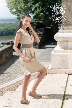Two Piece Skirt Set, Skirts, Dresses, Fashion, Vestidos, Moda, Fashion Styles, Skirt