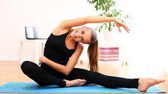 Le Yoga peut améliorer considérablement votre bien-être. Découvrez les 7 bienfaits du Yoga essentiels