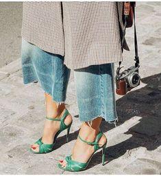 #Smart #Shoes Modest Fashion Shoes
