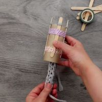 Diy summer crafts friendship bracelets Ideas for 2020 Cute Crafts, Crafts To Make, Crafts For Kids, Arts And Crafts, Summer Crafts, Diy Jewelry, Jewelry Making, Bracelet Making, Jewelry Knots