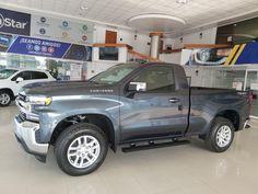 Chevrolet Silverado 1500, Chevrolet Trucks, Gmc Trucks, Pickup Trucks, Chevy, Single Cab Trucks, Heavy Machinery, Motorcycles, Cars