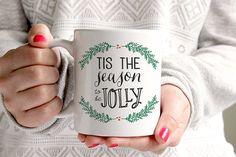 I am silently correcting your grammar, Coffee mug, Tea mug, Coffee cup, Ceramic… Unique Coffee Mugs, Funny Coffee Mugs, Coffee Humor, Funny Mugs, Coffee Quotes, Funny Gifts, Boss Coffee, Coffee Shop, Coffee Lovers