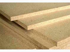 Как построить дом блог Николая Галыгина: НОУ-ХАУ.соломенные плиты