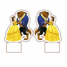 Caixinha acrílica Disney Princess Crafts, Disney Princess Birthday Cakes, Moana Birthday Party, Beauty And Beast Birthday, Beauty And The Beast Theme, Beauty And The Best, Prince Party, Disney Day, Disney And More