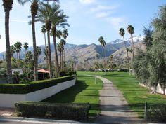 Palm Springs Modern Expo, Homework Remodels