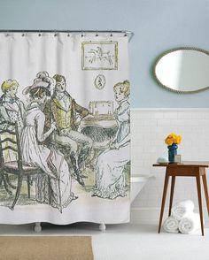 21 Jane Austen Gift Ideas Every Fan Will Love