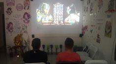 Torneo Mortal kombat en el Encuentro ramen Shinsei Store #shinseistore