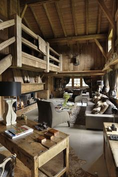 Lovely grey! luxury_ski_chalet_for_rent_megeve_fermes_de_marie__22_.jpg