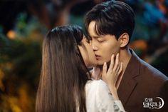 [Photos] New Stills Added for the Korean Drama 'Hotel Del Luna' Kdrama, Hidden Movie, Jin Goo, Movie Of The Week, Iu Fashion, Thai Drama, Drama Korea, Drama Movies, Paros